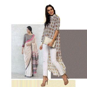Styling tips for office going women