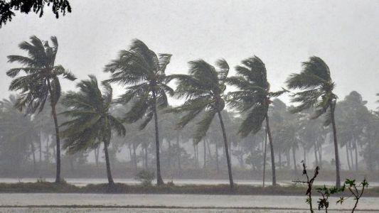 No rain despite predictions by MeT Deptt, Skymet