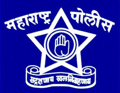 DCP Poddar shifted out in major reshuffle