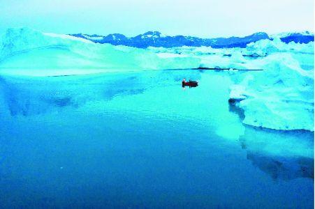 Trump wants to buy Greenland: Report