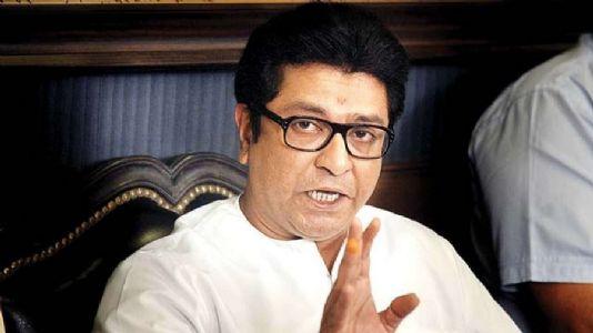 Raj Thackeray to appear before ED in IL&FS scam
