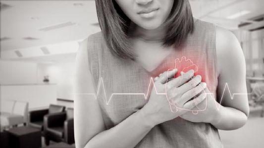 IIT-Hyderabad to develop sensor to detect heart diseases