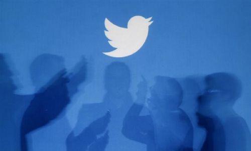 200 Pakistan Twitter accounts suspended over Kashmir posts