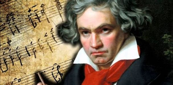 Beethoven's Music Decoded