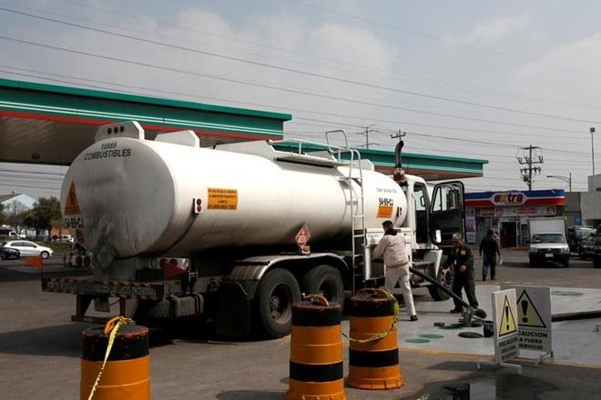 road tankers_1