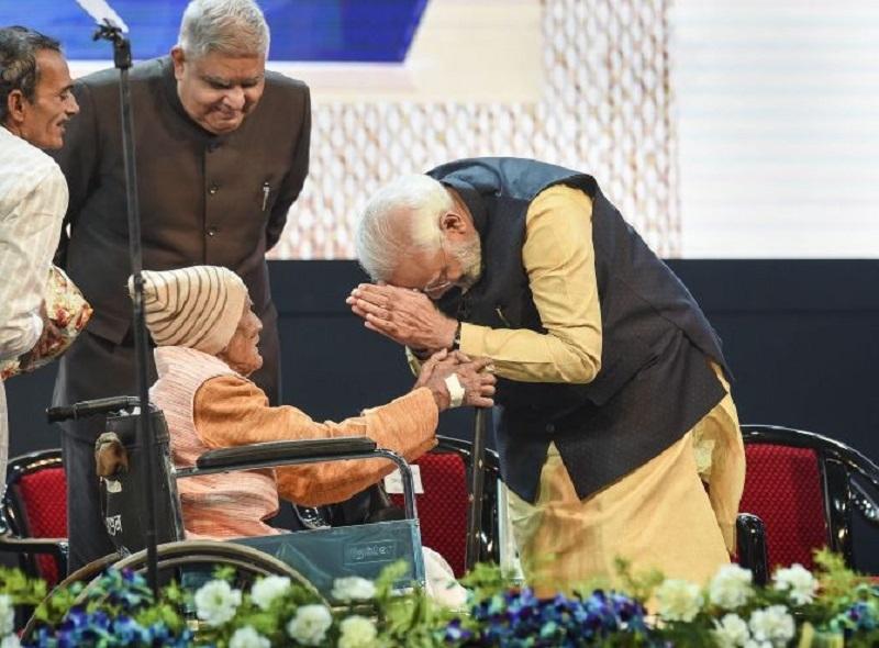 PM renames KoPT after Sya