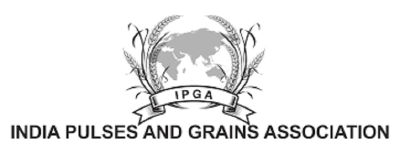 IPGA_1H x W: