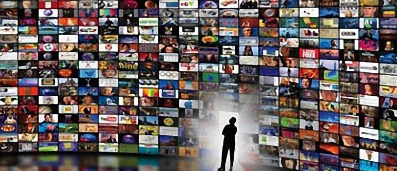 Now watch 200 channels in