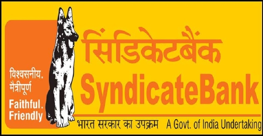 Syndicate Banks Law Colle