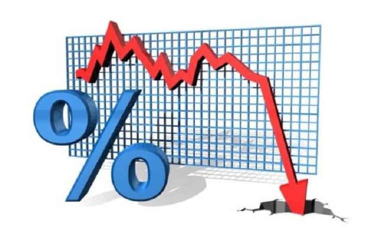 Economic slowdown hits jo