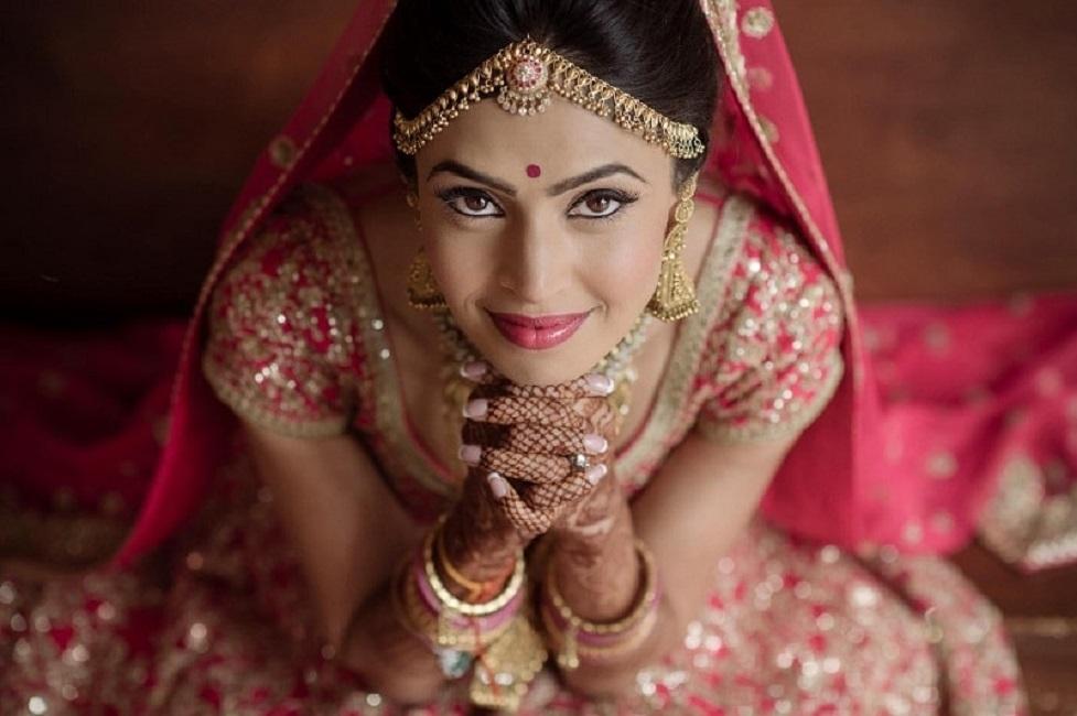 A Boss Bride Guide_1