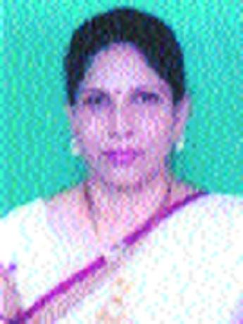 Sangita T Pathrabe_1&nbs