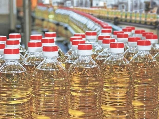 Edible oil industry body