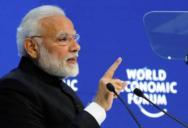 India's Centur_1&nb