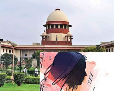 SC to hear convict's petition against HC order rejecting his juvenility claim on 20th