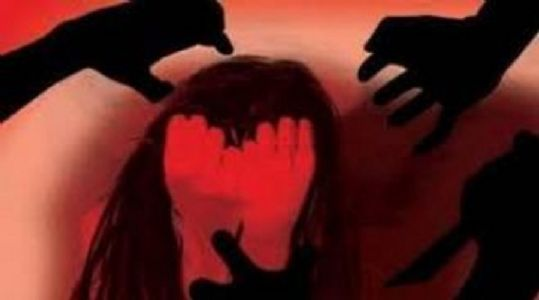 POCSO court convicts 2 for raping 5-year-old girl in Delhi in 2013