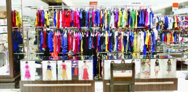 Shree Shivam's 'Aadhe Aadhe Pe Pura Fayda' sale to conclude today