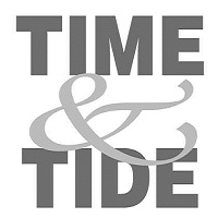 Time and Tide_1 &nbs