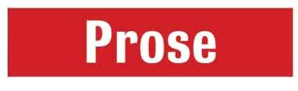 Prose_1H x W: