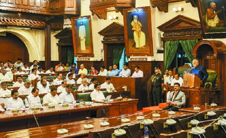 TN awaits better deal fro