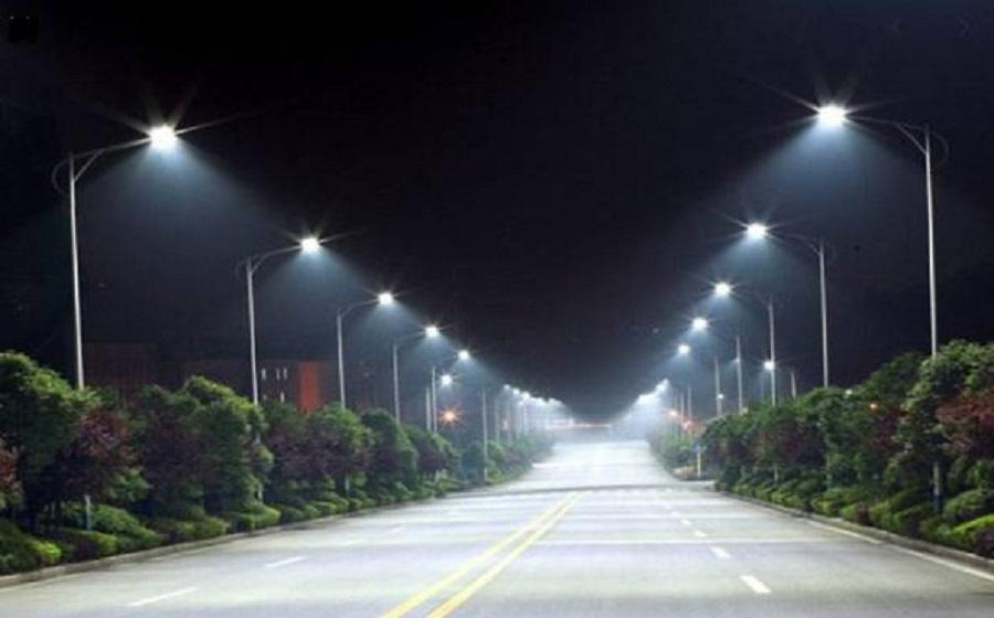Govt aims to install 1 po