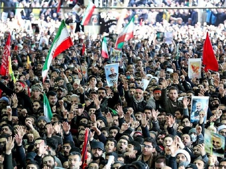Iran dubs US_1