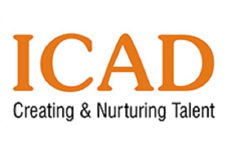 ICADians shine in Nationa