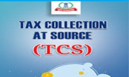 TCS _1H x W: