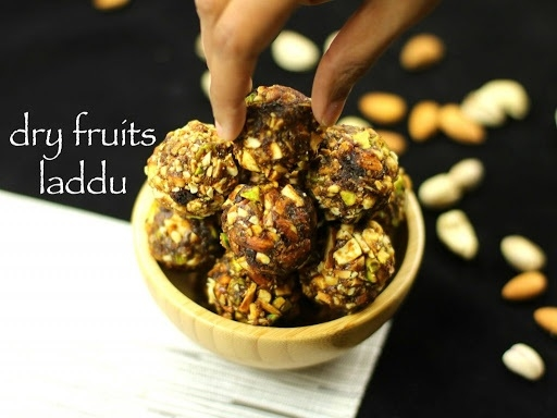 Best Dry Fruits_1 &