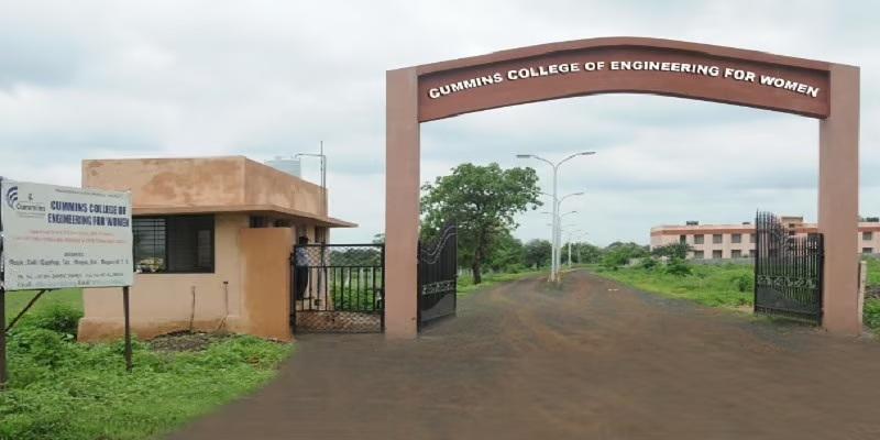 Cummins College _1&