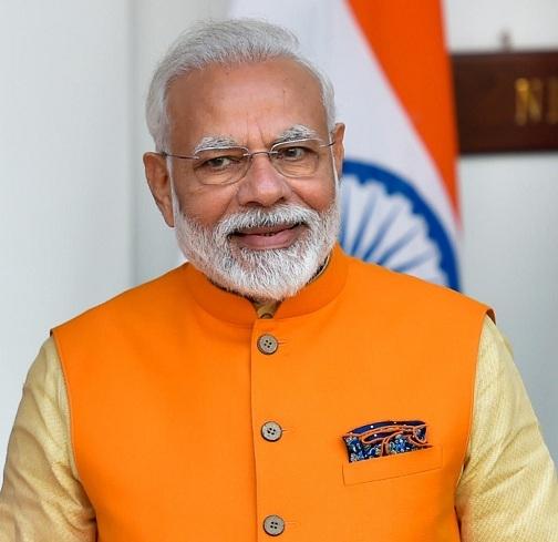 trust the Modi_1&n