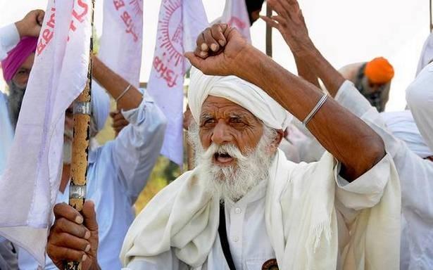Punjab farmer_1&nbs