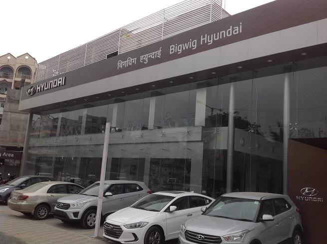 Hyundai Bigwig_1&nb