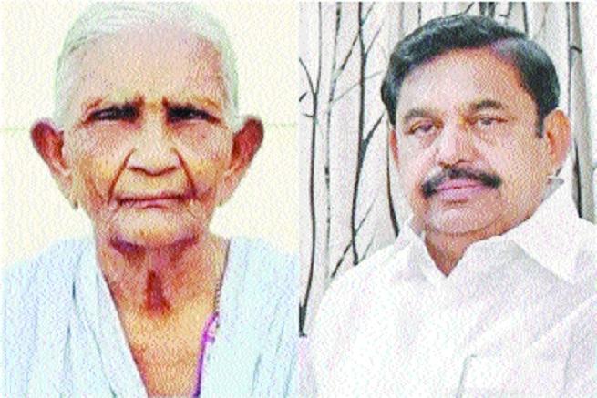 Tamil Nadu CM bereaved_1&