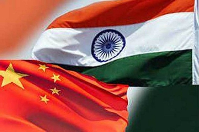 7th Indo China_1&nb