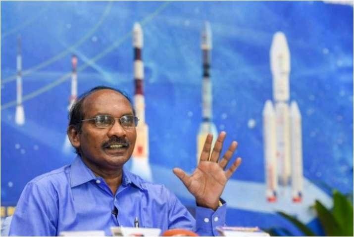 ISRO chief_1H