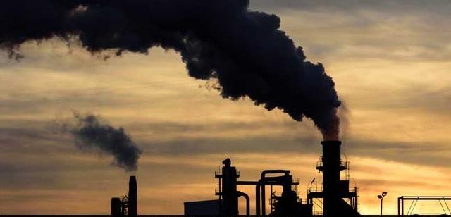 CO2 emissions_1&nbs
