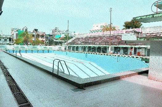 swimming pool_1&nbs