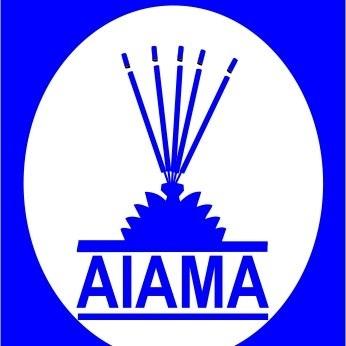 AIAMA _1H x W