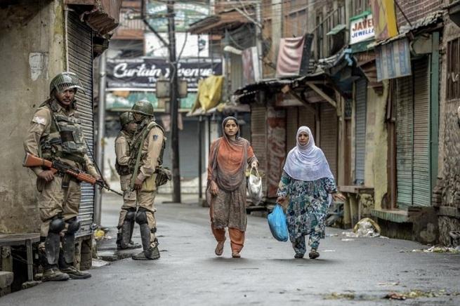 Kashmir_1H x