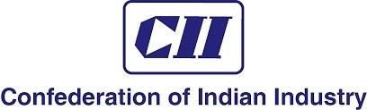Confederation of Indian I