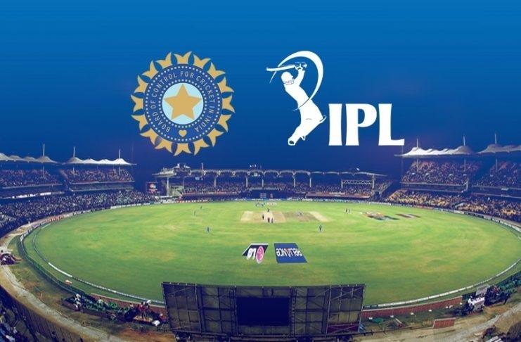 IPL_1H x W: 0