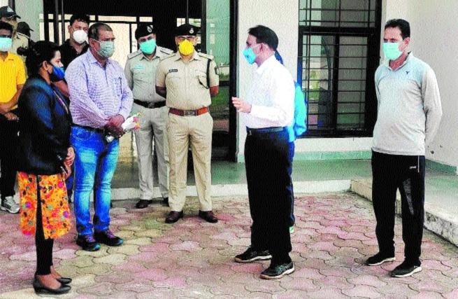 Pawan Kumar Jain_1&