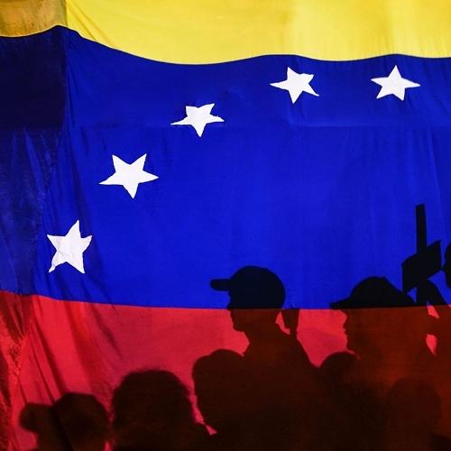 Venezuela _1H