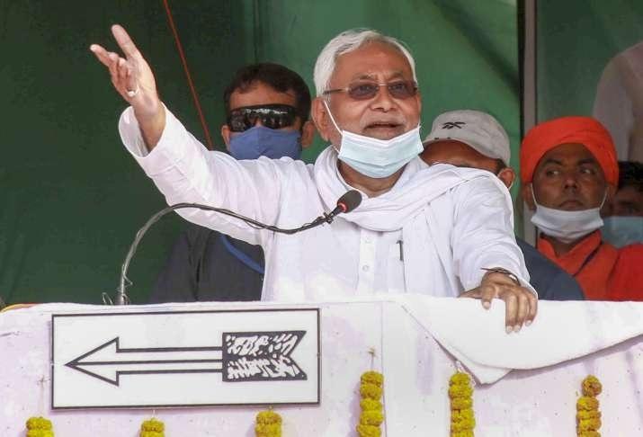 Nitish Kumar_1