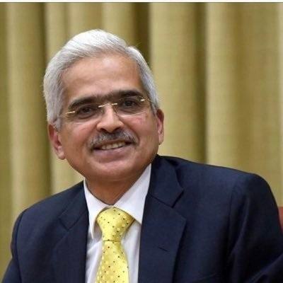 Mr Shaktikanta Das_1