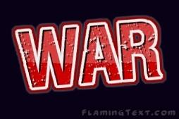 war_1H x W: 0