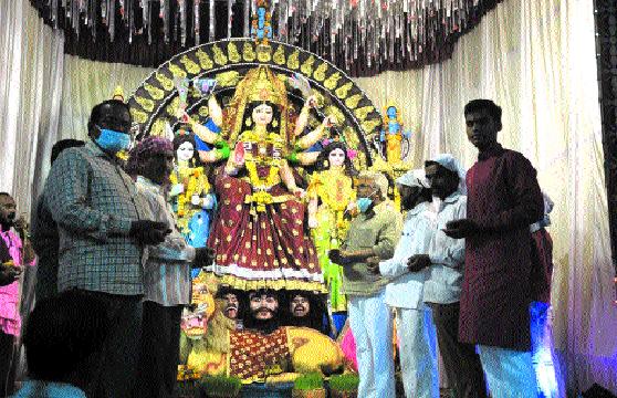 Durga Puja_1H