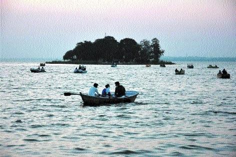 boating _1H