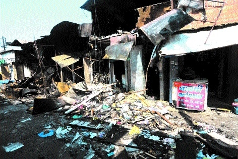 12 shops gutted _1&